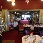 Photo of Gerlev Kro Restaurant