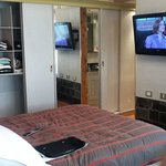 Photo of Casa Labian Bed&Breakfast