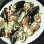 Foto de Ferraro's Italian Eatery