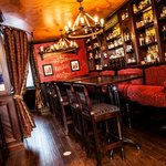Foto van Doc Magilligan's Irish Pub & Restaurant