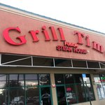 Photo of Grill Time Restaurant