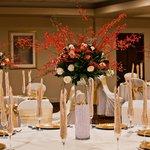 Elegant Banquet