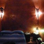 The chambre 11