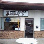 Jakes 2 best kept secret in South Daytona