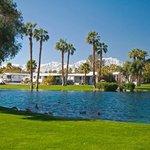 Photo de Sky Valley Resort