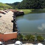 Photo of Fazenda Ribeirao Hotel De Lazer