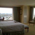 Beau Rivage Biloxi Panoramic View 23084