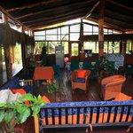 Kaimana Inn Hotel