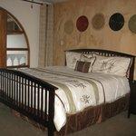 Hotel - Room 14