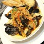 Food, Rochester's Zeppa Bistro