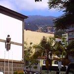 Photo of Hotel Apartamento da Se