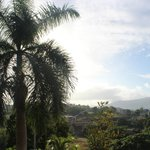 Verney's Tropical Resort Foto