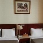 Hotel Queen_3