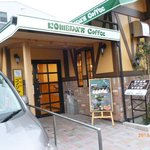 Photo of Komeda Coffee