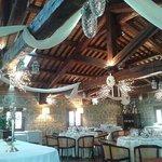 Photo of La Montecchia