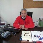 Muskara Travel Agency Cemal