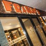 Frango's Restaurant