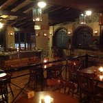 Photo of Vikings Steak House