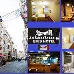 Istanburg
