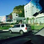 Hyatt Place San Juan/Bayamon Foto