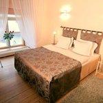 OldHouse Apartments - Apartment Raka 4 bedroom 2