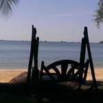 131218 Little Sunshine Resort Koh Chang