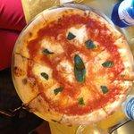 Foto de I'Pizzacchiere