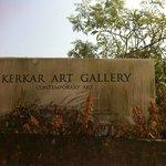 Kerkar Art Complex