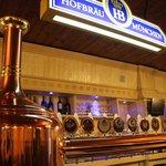 Le nostre specialità di birra alla spina