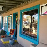 Genuine Southwest Art & Gifts