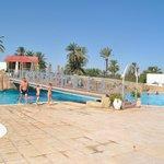 piscine toboggan 2 la suite