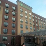 Foto de Holiday Inn New York JFK Airport Area