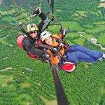 vuelos biplaza con instructor en catalunya¡Ven y disfruta!