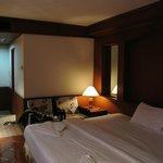 Beach House Samui Hotel Foto