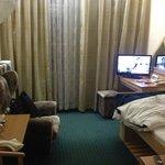 Interhotel Slovan