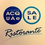 Photo of Acqua e Sale