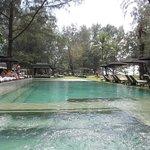 The common pools