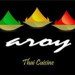 Foto de Aroy - Thai Cuisine