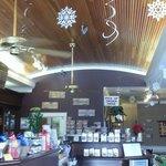 Photo de Austin Chase Coffee