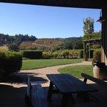 Foto di Dutcher Crossing Winery