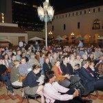 Miami-Dade Cultural Plaza