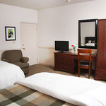 The Wine Country Inn - Country House Inns Jacksonville Foto