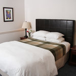 Photo de The Wine Country Inn - Country House Inns Jacksonville