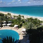 Ocean View Jr Suite