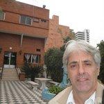 Foto de Hotel La Española