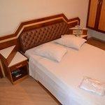 Foto de Aero Plaza Hotel