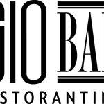 Photo of Gio Bar Ristorantino
