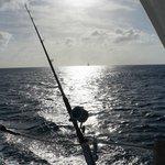 Nevis Yacht Charter