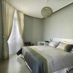 Photo de Hotel Terranostra