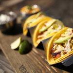 Apres Tacos